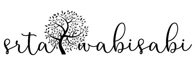 El aula de la Srta Wabisabi
