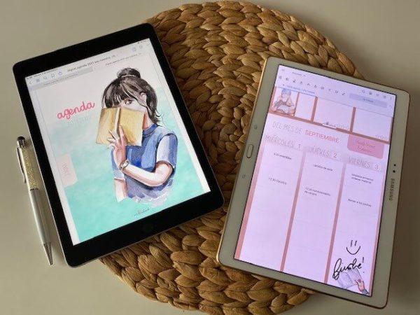 digital_agenda_tablet