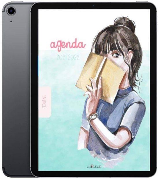 tablet-agenda-digital-2021-2022